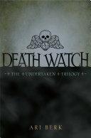 Pdf Death Watch