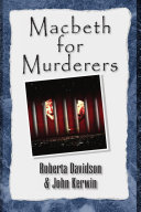 Macbeth for Murderers Pdf