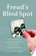 Freud s Blind Spot