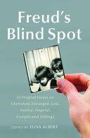 Freud's Blind Spot ebook
