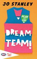 Dream Team!