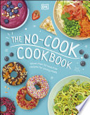 The No Cook Cookbook