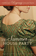 Pdf Summer House Party