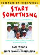 Start Something Pdf/ePub eBook