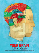 TIME Your Brain