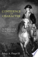 Confidence and Character