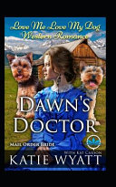Dawn's Doctor