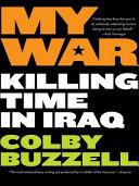 My War Book