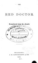 The Red Doctor
