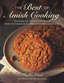The Best of Amish Cooking Pdf/ePub eBook