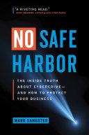 No Safe Harbor
