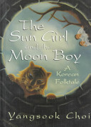 The Sun Girl and the Moon Boy