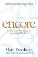 Pdf Encore