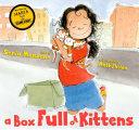 A Box Full Of Kittens PDF