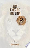 The Eyes of the Lion Pdf/ePub eBook