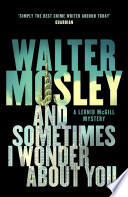 And Sometimes I Wonder About You Book PDF