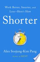 Shorter Book PDF