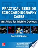 Practical Bedside Echocardiography Cases (Enhanced EB)