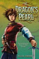 The Dragon's Pearl Pdf/ePub eBook