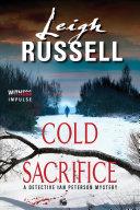 Cold Sacrifice