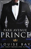 Read Online Park Avenue Prince For Free