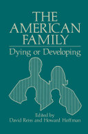 The American Family