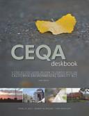 CEQA Deskbok