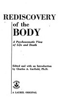 Rediscovery Of The Body Book PDF