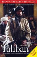 Pdf Taliban Telecharger