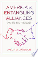 America s Entangling Alliances