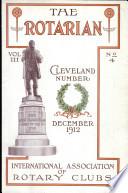 Dec 1912