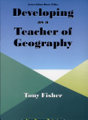Developing as a Teacher of Geography