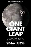 Pdf One Giant Leap