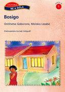 Books - Bosigo | ISBN 9780195786927