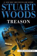 Treason Pdf/ePub eBook