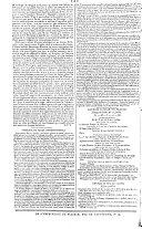 Le Constitutionnel