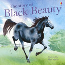 The Story of Black Beauty ebook