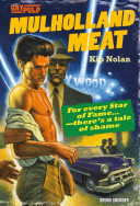 Mulholland Meat