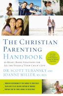 Pdf The Christian Parenting Handbook Telecharger