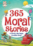 Pdf 365 Moral Stories Telecharger