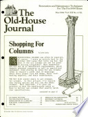 May 1984