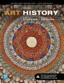 Art History 1 [Pdf/ePub] eBook