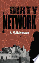 The Dirty Network