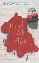 Pdf Blood, Ink, and Tears