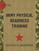 Army Physical Readiness Training FM 7 22