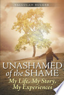 Unashamed of the Shame Book
