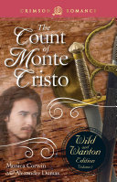 Pdf The Count Of Monte Cristo: The Wild And Wanton Edition