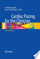 Cardiac Pacing for the Clinician