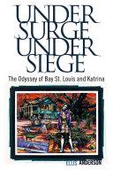 Pdf Under Surge, Under Siege