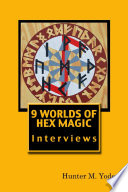 9 Worlds of Hex Magic